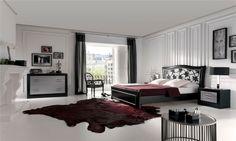 40 Klassische Vorschläge Für Ein Doppelbett