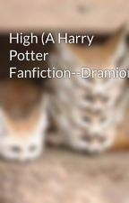 69 Best Harry Potter images in 2019 | Draco Malfoy, Dramione