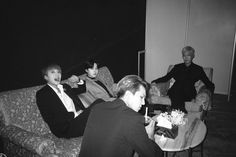 Winner Yg, Let's Stay Together, Song Minho, Who Is Next, Yg Entertainment, Show, Bigbang, Good Music, Songs