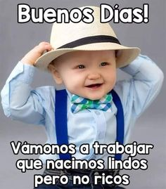 Happy Birthday Video, Cool Phrases, Spanish Greetings, Beautiful Horse Pictures, Emoji Images, Morning Messages, Cute Birds, Good Morning Quotes, Funny Faces