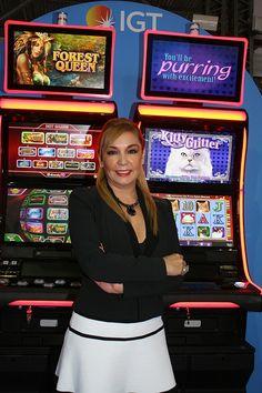 """""""Perú Gaming Show es un referente como feria a nivel latinoamericano"""""""