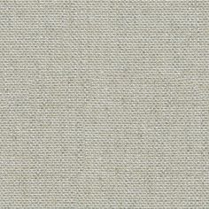 Solids seaspray home fabric by Kravet. Item 29879.11.0. Free shipping on Kravet. Only first quality. Search thousands of patterns. Width 55 inches. Sold by the yard.