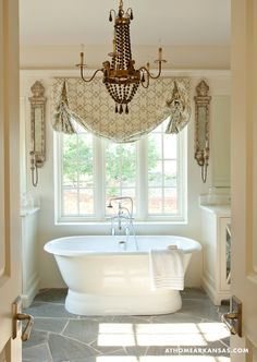 via Providence Design - perfection. Cozy, comfy, not overdone, yet still beautiful and elegant