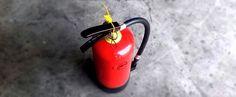 Pomigliano d'Arco: corto circuito in appartamento causa incendio. 70enne muore per asfissia