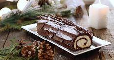 Christmas Baking, Place Card Holders, Cake, Desserts, Mascarpone, Noel, Tailgate Desserts, Deserts, Kuchen