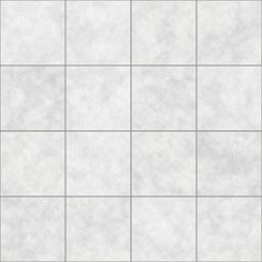 White Hexagon Floor Tile besides Small Kitchen Floor Plans Galley likewise Life Size Stencils And Patterns together with How To Colorize A Black And White Photo besides Restaurant Kitchen Dwg. on small bathroom tile ideas pictures