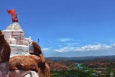 View from up high.  #dreamstudio #traveldiary #Monsoon #natogeotravel #incredibleindia #mypixeldiary #dslrofficial #indianphotos  #indiaincolor #coloursofthesouth #wanderlust #spiritedtraveller #bbctravel #documentarywork  #lonetraveller #byopassion #yourshot_india #dslrpassion  #thelandofgods  #lifeofayogi #ancientmarvels #canonindia #intotheunknown #cl_worldclub #indian_pixs #mopsnaps #photo_pond #tripod_stories ( shared by @abi_wayne )