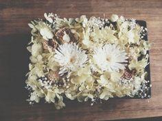 - ring&pillow | Humming Kitchen
