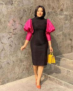 African Party Dresses, Short African Dresses, Latest African Fashion Dresses, Nigerian Wedding Dresses Traditional, African Traditional Dresses, English Gown Styles, Lace Gown Styles, African Attire, Classy Dress