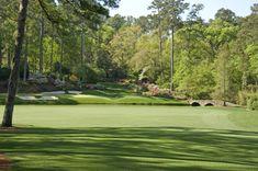 A golf course. Public Golf Courses, Best Golf Courses, Golf Sport, St Andrews Golf, Coeur D Alene Resort, Augusta Golf, Golf Course Reviews, Golfer, Coeur D'alene
