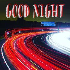 Good night IG family!