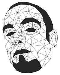 LA DIGITALIZACIÓN INFORMATIZADA: un proceso humano sociologíco y tecnológco. (aprendizajes conectados) – juandon. Innovación y conocimiento Spiderman, Superhero, Fictional Characters, Consciousness, Learning, Curriculum, 21st Century, Spider Man, Superheroes