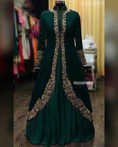 Long Gown Dress, Lehnga Dress, Coat Dress, Lehenga Collection, Dress Collection, Party Wear Dresses, Cute Dresses, Indian Wedding Gowns, Wedding Dresses