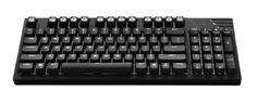 Top Desired Item:   CM Storm QuickFire TK - Compact Mechanical Gaming Keyboard with CHERRY MX BROWN Switches and Fully LED Backlit, http://www.amazon.com/dp/B00A378L10/ref=cm_sw_r_pi_awdm_h2Hvwb17RFACP