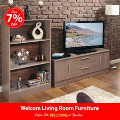 Ready Assembled Welcome Living room Furniture Stockists Sale Wooden Living Room Furniture, Baby Furniture Sets, Outside Furniture, Furniture Direct, Cheap Furniture, Discount Furniture, Bedroom Furniture, Living Room Decor, Bedroom Decor