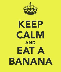Fight the effects of stress with potassium