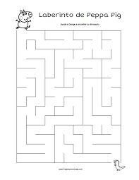 Terrific Photographs paw patrol preschool printables Strategies Don't you frequently ask yourself the way to have the funds for everything? Whether you make use of Montessori knowle Paw Patrol Games, Paw Patrol Party, Paw Patrol Birthday, Mazes For Kids Printable, Preschool Printables, Free Printable, Preschool Learning, Preschool Activities, Teaching