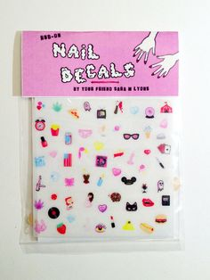 Expressive Hot Fashion Novelty 20 Slots Nail Art Stamp Plate Stamping Plates Holder Storage Bag Cases Stamp Bag Organizer 2017 Anne Ideal Gift For All Occasions Nail Art Templates