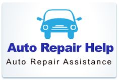 Have an Auto Repair Help Question? Auto Repair Help Professional Technicians will answer it. We have the information and the car repair tips that will help you fix your car and solve your car problems quickly. Whether its auto repair advice, automotive electrical diagrams or timing belt diagrams, questions about spark plugs, cooling system service, or your check engine light is on, you've come to the right place for car advice and truck repair tips.