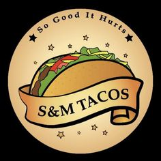 📢📢📢 New Foodtruck Alert: Kalispell💥💥💥 The House of S&M can now be found on our app. Find them and other gourmet foodtrucks on WTF, featuring live locations, deals & daily specials, upcoming events, menus, mobile ordering, and more. Free download; link in bio. #mobileapp #foodtruck #food #foodie #foodporn #streetfood #foodphotography #lunch #dinner #foodtrucks #foodblogger #foodlover #foodgasm #instafood #foodies #yummy #catering #foodtrucklife #delicious #chef #foodtruckfestival…