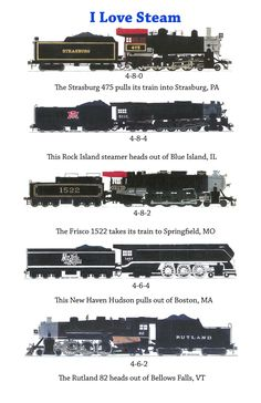 Some of my steam engine drawings 4 Strasburg Railroad, Train Drawing, Train Posters, Rail Transport, Train Art, Train Pictures, Electric Train, Old Trains, Model Train Layouts