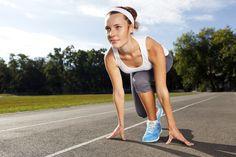 25 running tips