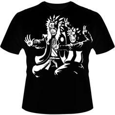 Estampa para Camiseta Editável Corel Draw Mod. 05. Estampas vetorizadas para camisetas que você procura está aqui. A maior variedade de estampas. Aproveite!