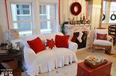 http://www.homestoriesatoz.com/christmas/christmas-home-tour-2013.html