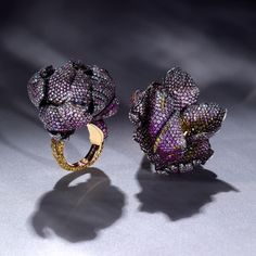 See this Instagram photo by @officialfaberge • 29 likes