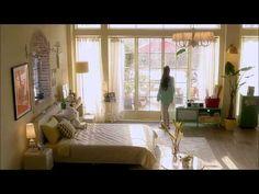 One Love Romance/Line Romance. Mini-drama, Chapter 2