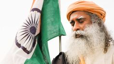 n the last few centuries, India as a nation and Indians as a people have lived far below their potential for a variety of reasons. Though it has been 68 years since independence, nourishment, health …