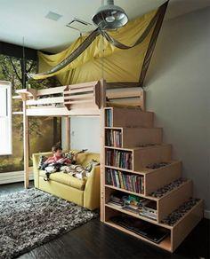 Erkek çocuk odası dekorasyonu için 5 fikir | | Dekorasyon Fikirleri,Öneriler,Trendler & Ev Yaşam Rehberi: