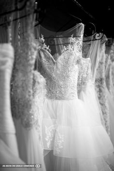 little white dress bridal shop, #GOWSRedesign