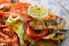 Cozinha Simples da Deia: Coqueiro apresenta sugestões para inovar no almoço de Páscoa