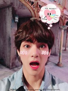 Uploaded by Find images and videos about kpop, bts and jungkook on We Heart It - the app to get lost in what you love. Taehyung Selca, Namjoon, Jimin, Yoongi, Bts Bangtan Boy, Seokjin, Hoseok, Bts Boys, Daegu