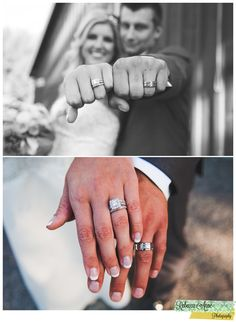 Fists | Wedding | Issaquah, WA | Seattle, WA Photographer | Rebecca Anne photography