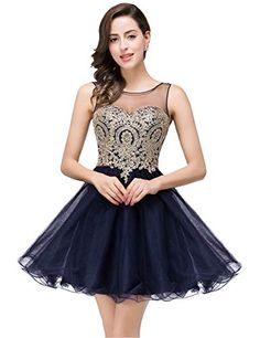 online shopping for MisShow 2019 Women's Cocktail Dresses Crystals Applique Short Prom Dresses from top store. See new offer for MisShow 2019 Women's Cocktail Dresses Crystals Applique Short Prom Dresses Very Short Dress, Dresses Short, Plus Size Maxi Dresses, Formal Dresses, Junior Homecoming Dresses, Prom Party Dresses, Bridesmaid Dresses, Prom Gowns, Dress Prom