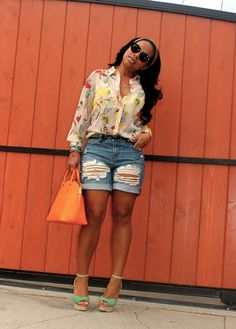How to Wear: The Best Casual Outfit Ideas - Fashion Mode Outfits, Grunge Outfits, Short Outfits, Casual Outfits, Fashion Moda, Look Fashion, Girl Fashion, Fashion Outfits, Womens Fashion