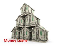 http://oliverbrooks.polyvore.com/  Money Loans Today   Money Loans,Money Lenders,Money Loan,Quick Money Loans,Money Lender,Money Way Loans,Loan Money,Instant Money Loans,Money Lenders For Bad Credit,Borrow Money With Bad Credit,Fast Money Loans,Money Loans Online,Money Loans With Bad Credit,Money Loans Today