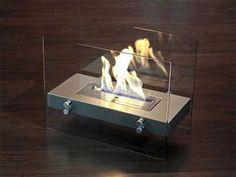 brasa Bioethanol Kamin Murano kaufen im borono Online Shop