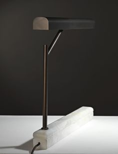 Millions of inspirations for your new table lamp! Check now more interior design ideas at http://insplosion.com/