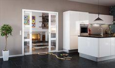 brandt wohnzimmert r auf ma wohnzimmert r indoor oberlicht pinterest t ren haus und. Black Bedroom Furniture Sets. Home Design Ideas