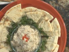 Gulf Coast Smoked Tuna Dip-- I've been looking for a recipe that's similar to the dip that I had a the Fishermans Wharf in Destin FL. I don't care too much for tuna fish, but after trying that dip. lol Gna try this SOON! Mini Appetizers, Recipes Appetizers And Snacks, Appetizer Salads, Party Recipes, Party Snacks, Healthy Desserts, Lobster Recipes, Seafood Recipes, Cooking Recipes