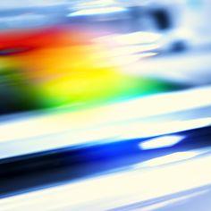 Spettri/spectra - tonelli design twentyfive years by massimo gardone