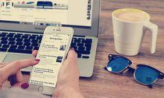 Informazione online, leggiamo solo quello che ci fa più comodo