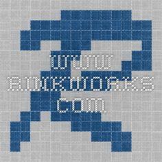 www.rinkworks.com