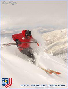 awesome National Ski & Bike US Map & Phone & Address