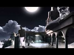 Paco Rabanne Olympea parfum   New! - YouTube Paco Rabanne, Clio Muse, Parfum Spray, Conceptual Art, Hugo Boss, Greece, Scenery, Concert, World