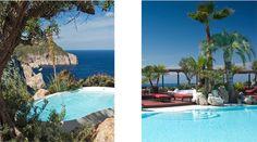 Hotel Hacienda, Ibiza