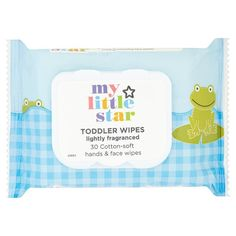 Disposable Nappies, Private Label, Little Star, Parenting, Hands, Face, The Face, Faces, Childcare